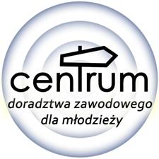 logo_cdzdm