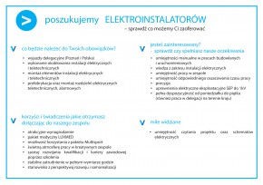 ekektroinstalator-4-2