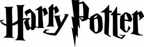 harry_potter_-_logo