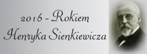 2016-rok-h-sienkiewicza_polacy_we_wloszech