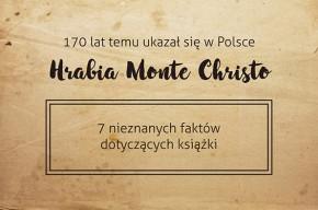 7-ciekawostek-monte-christo
