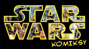 star-wars-zestawienie-top